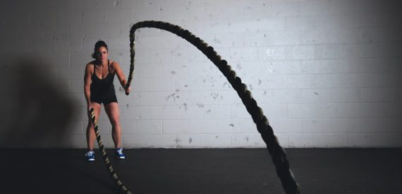 Physical Fitness Tips, ryan hurst, Physical Fitness Tips For Busy People